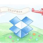 Dropbox - Serviço gratuito de alojamento de ficheiros