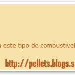Sites em destaque - Blog dos pellets