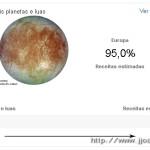 Clique da Lua - Adsense-1-abril-2014