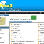 Arfoo Script - Erro Php 5.4 - Coririgido