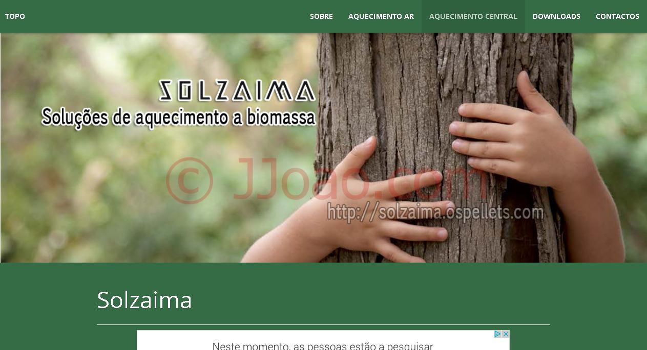 http://solzaima.ospellets.com