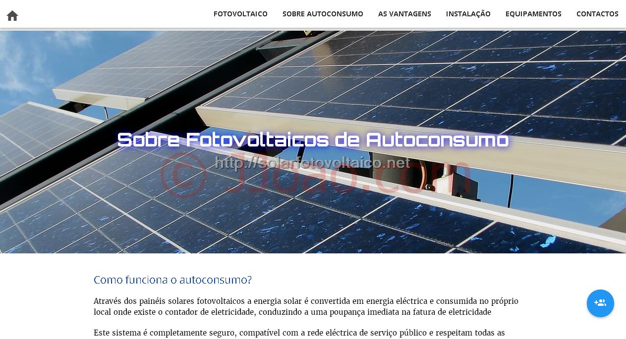 https://solarfotovoltaico.net/