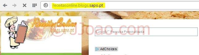 receitasonline.blogs.sapo.pt