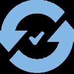 actualizações automáticos do wordpress